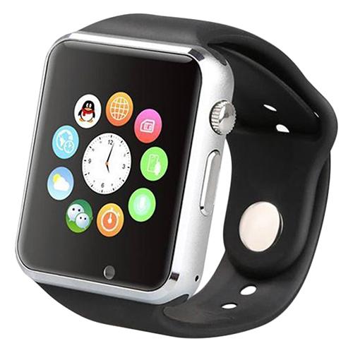 Đồng hồ thông minh trẻ em A1