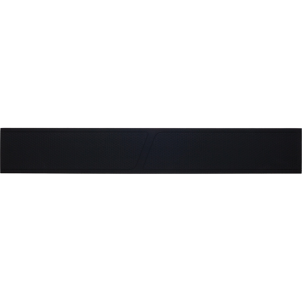 Bàn Phím Cơ Gaming Có Dây CORSAIR K95 Platinum RGB MX Speed CH-9127014-NA - Hàng Chính Hãng