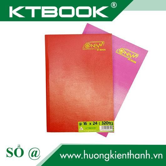 Gói 2 cuốn Sổ tay ghi chép Bìa Da Mềm Cao Cấp nhiều Màu kích thước 16 x 24 cm mã 320 giấy ruột caro - 250 tr