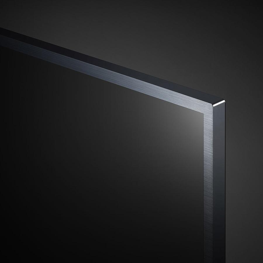 Smart Tivi LG 4K 55 inch 55UN7350PTD
