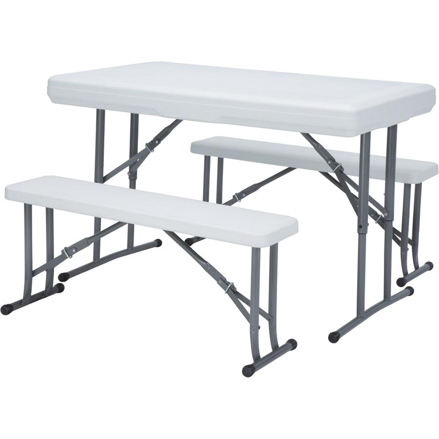 Bộ bàn ghế Thanh Long HY-P105