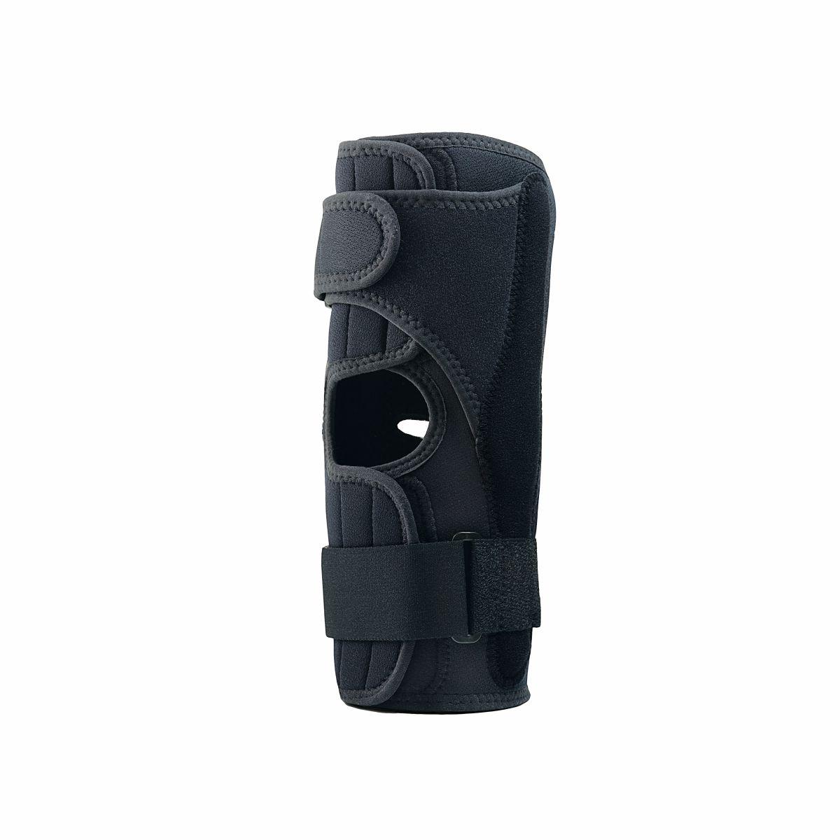 Bó gối thể thao và chấn thương chỉnh hình Bó gối X - Actimove GenuStep