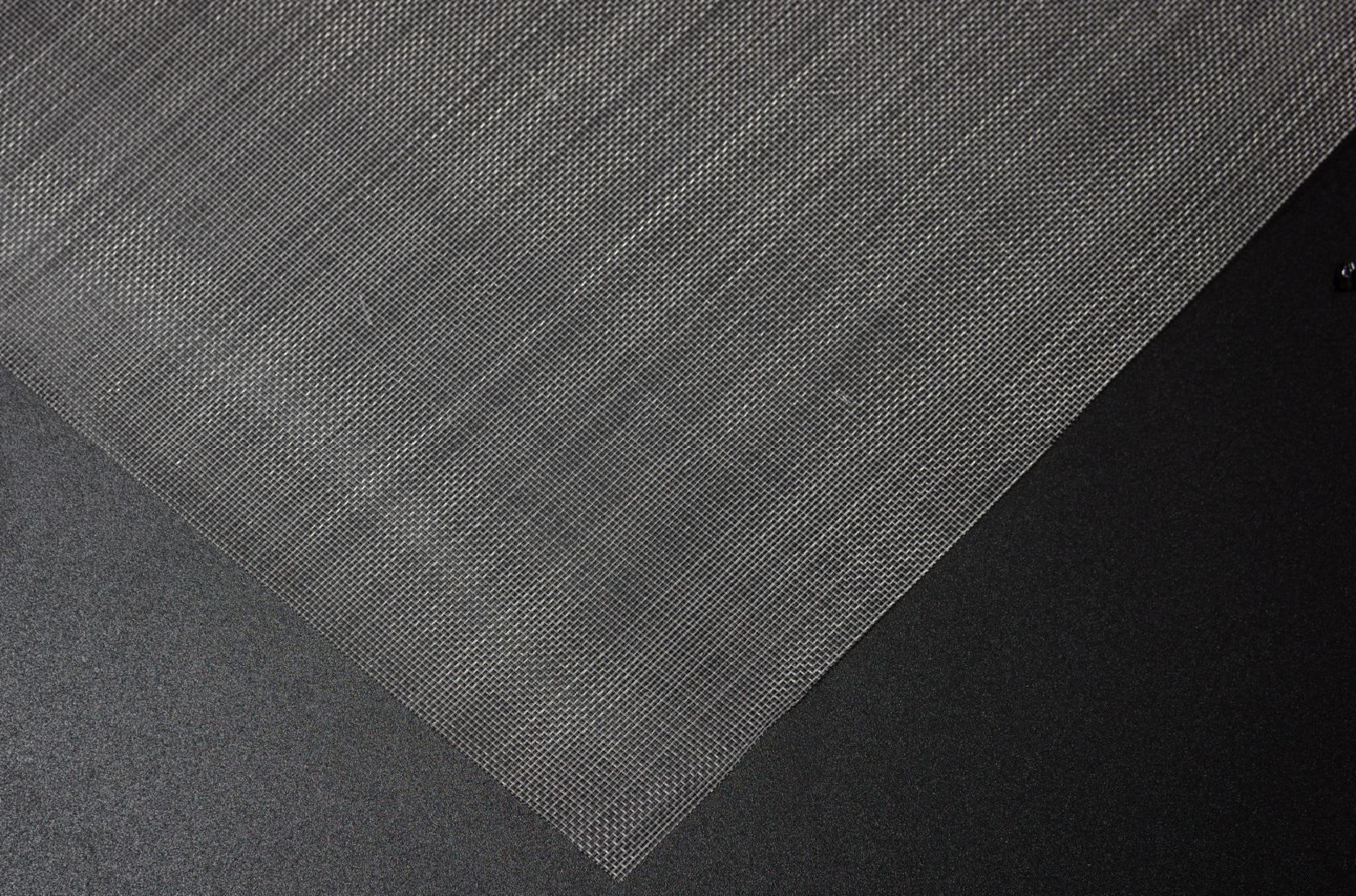 Lưới chắn côn trùng hiệu Goldbell 32mesh dạng tấm khổ 2mx5m