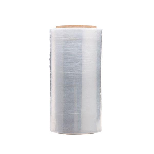 Màng Cuốn Chít PE bọc Pallet, hàng hoá khổ rộng 25cm