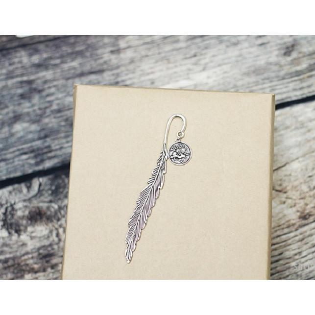 Bookmark 12 cung hoàng đạo – Xử Nữ – Virgo