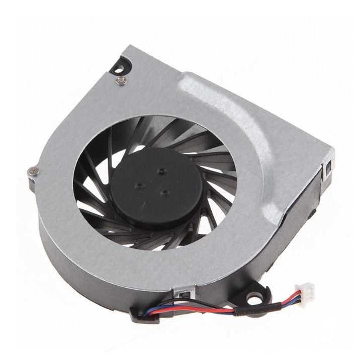 Quạt CPU cho laptop HP 4320s 4321s 4325s 4326s 4420s 4421s 4425s 4426s