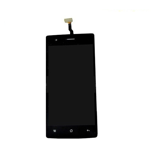 Màn Hình điện thoại dành cho Oppo Neo 5 A31