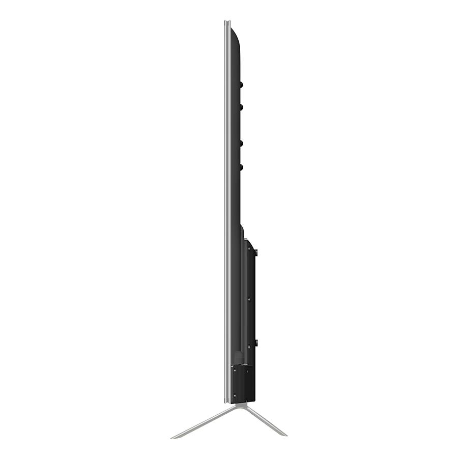 Smart Tivi Asanzo Full HD 50 inch 50AG600