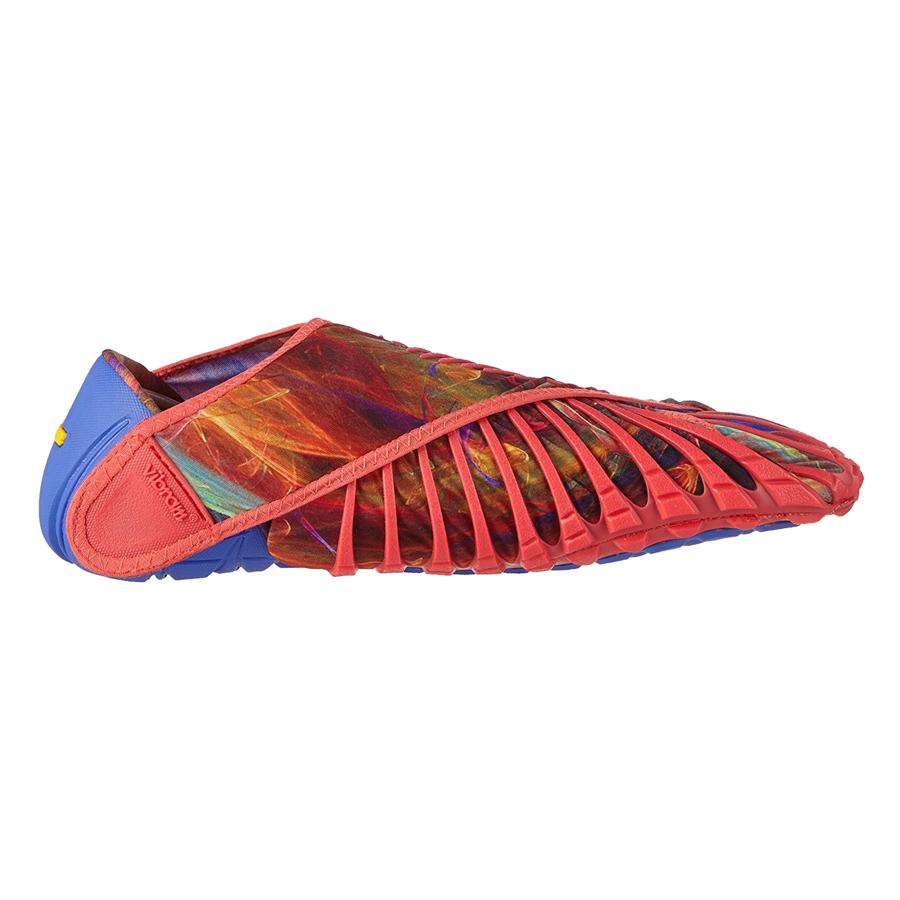 Giày Vibram Furoshiki SS16 16UAC0 - Đỏ Xanh - 1488012522045,62_815929,2510000,tiki.vn,Giay-Vibram-Furoshiki-SS16-16UAC0-Do-Xanh-62_815929,Giày Vibram Furoshiki SS16 16UAC0 - Đỏ Xanh