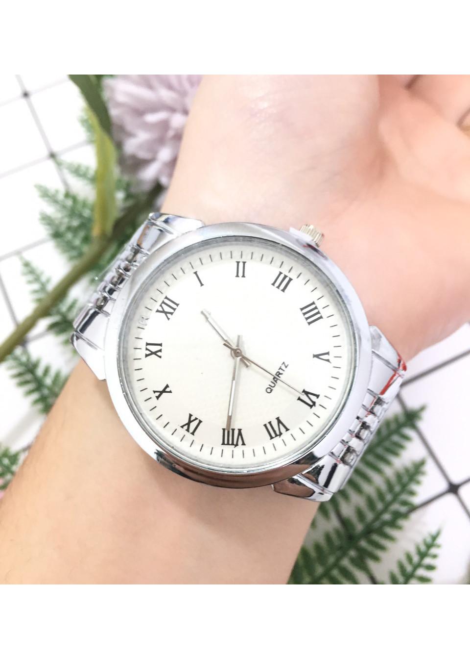 Đồng hồ thời trang nam nữ Rosrama mã số ZO62