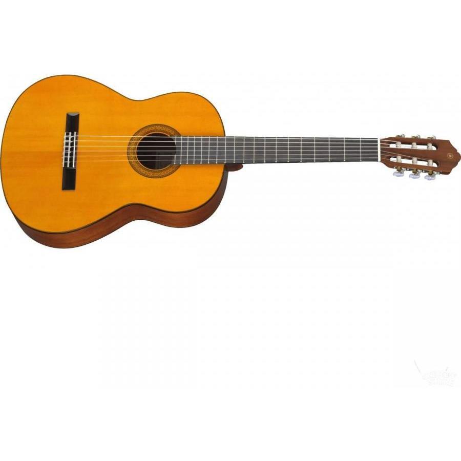 Đàn guitar classic Yamaha CG102A( 1/2)