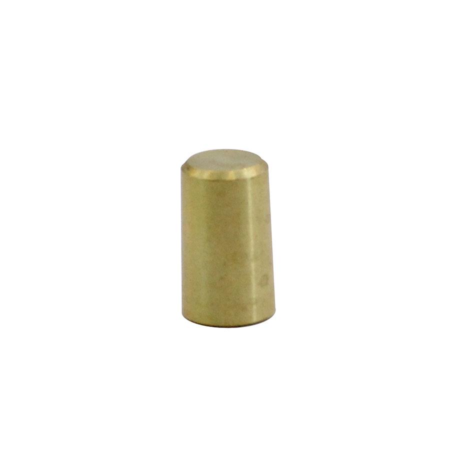 Đầu Bạc B10-3.17mm