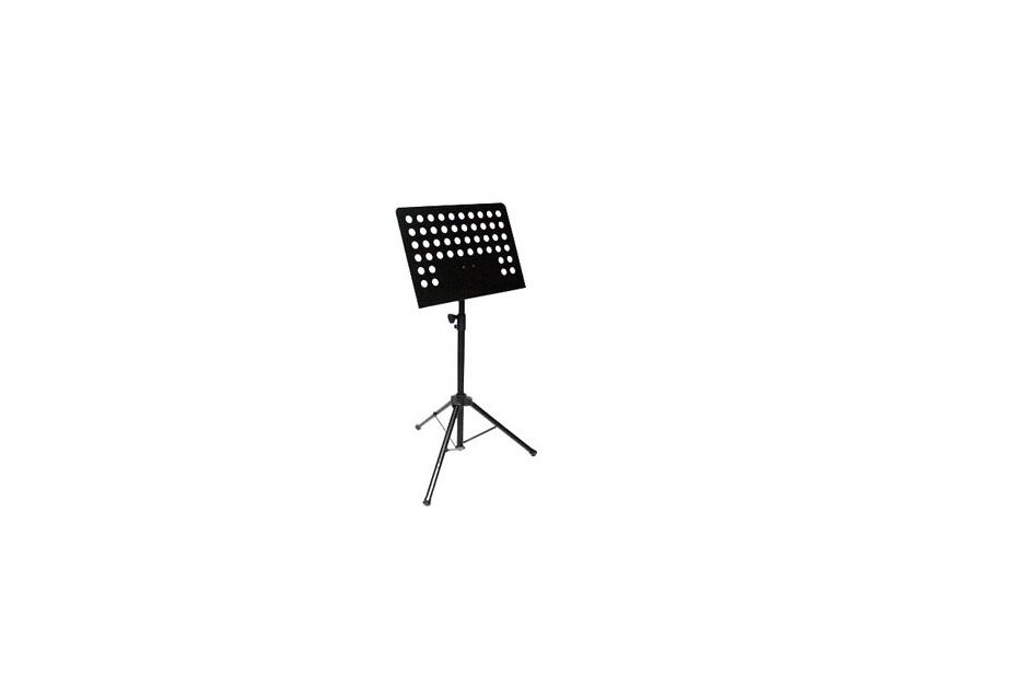 Giá nhạc để bài hát ( giao hưởng )