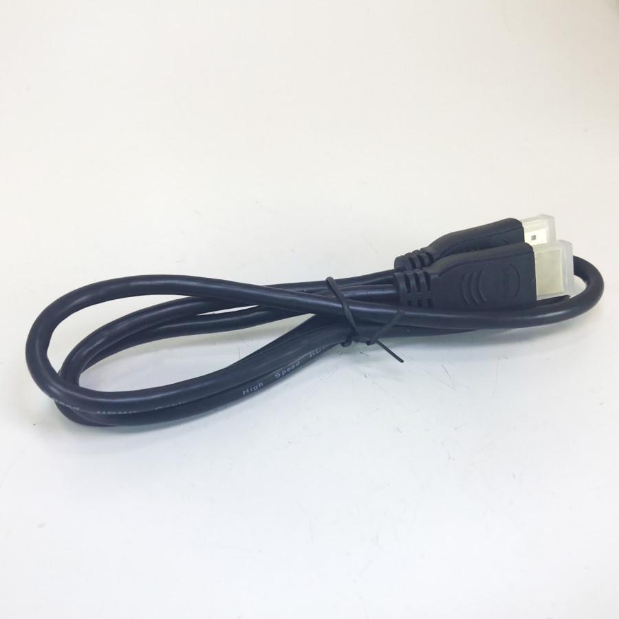 Dây HDMI cáp kết nối chuẩn 1.4