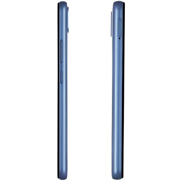 Điện Thoại Realme C25 (4GB/128GB) - Hàng Chính Hãng