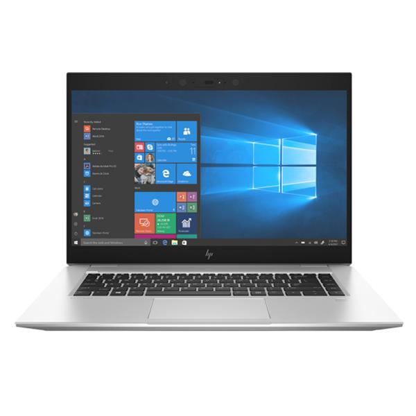 Laptop HP EliteBook 1050 G1 3TN94AV Core i5-8300H/Free Dos (15.6 inch) (Silver) - Hàng Chính Hãng
