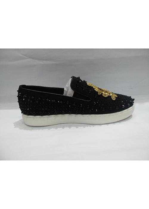 Giày lười nữ PT172025