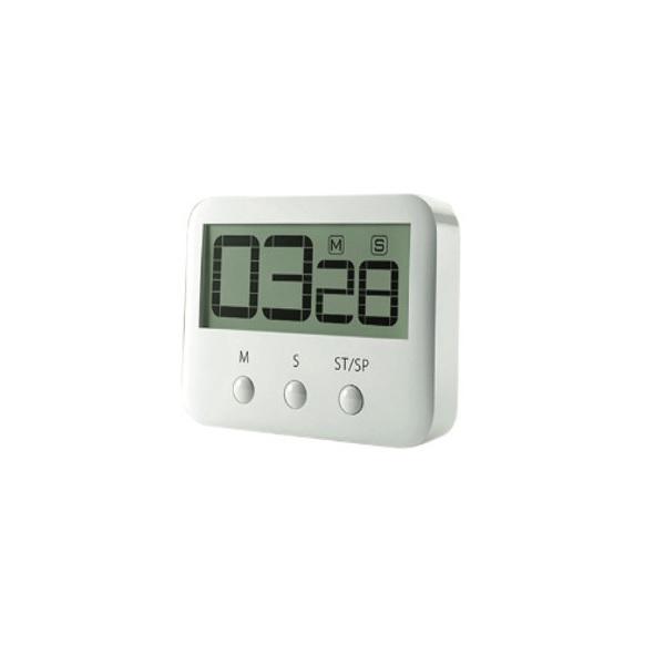 Đồng hồ hẹn giờ đếm ngược dùng trong nấu ăn, pha chế