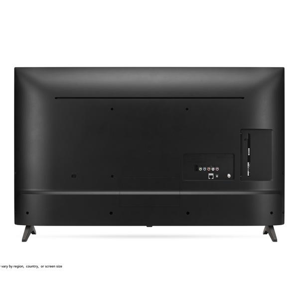 Tivi LG 43 inch 43LU340C