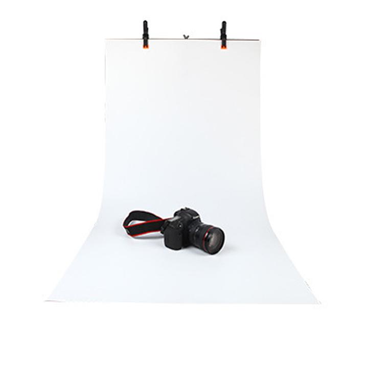 Phông nền nhựa PVC chụp ảnh sản phẩm 50 x 100cm - PVC02
