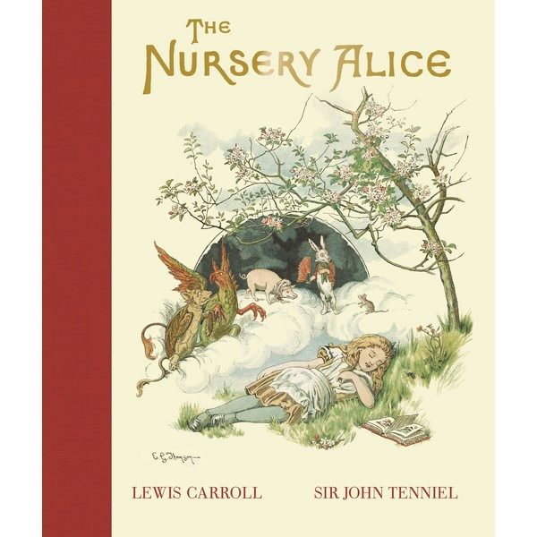 The Nursery Alice