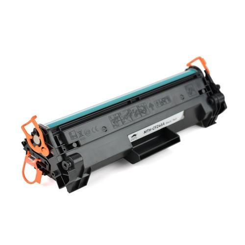 Hộp mực máy in Laser trắng đen HP 48A - Dùng cho máy  HP LaserJet : Pro M15A/15W, HP Laserjet MFP 28A/28W