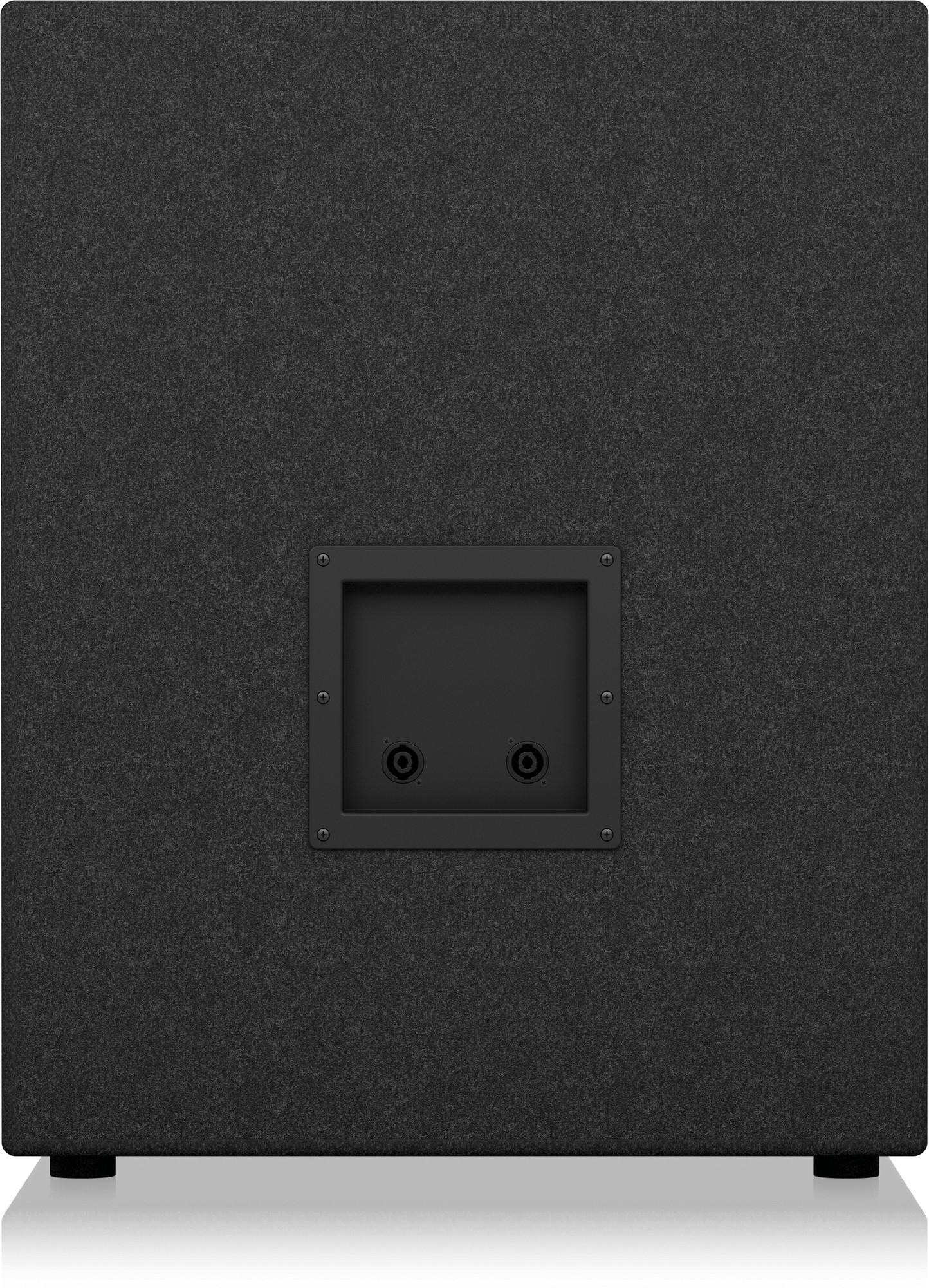 Loa Behringer VP1800S - Loa siêu trầm - Subwoofer-Hàng Chính Hãng