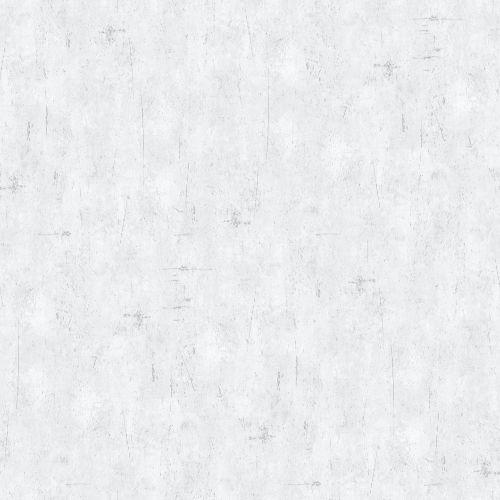 Giấy Dán Tường sợi thủy tinh NL  - 1,06X15,6m-007