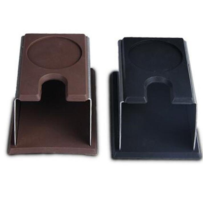 Dụng cụ dùng cho máy pha cafe espresso pad box