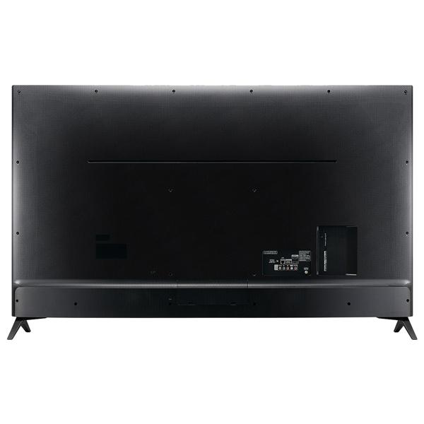 Smart Tivi 4K LG 43 inch 43UJ750T - Hàng Chính Hãng