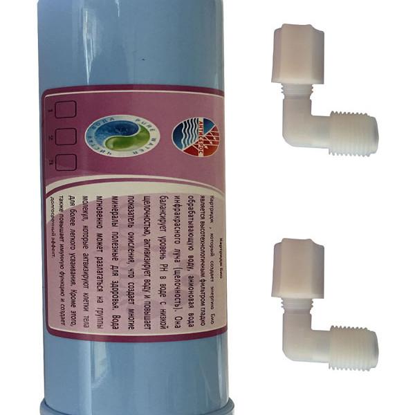Lõi lọc nước số 6 máy lọc nước Nano