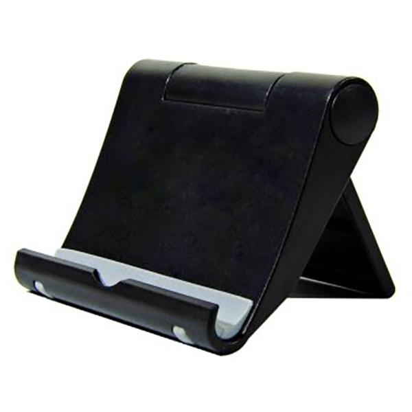 Giá đỡ điện thoại máy tính bảng cao cấp (Giao màu ngẫu nhiên)