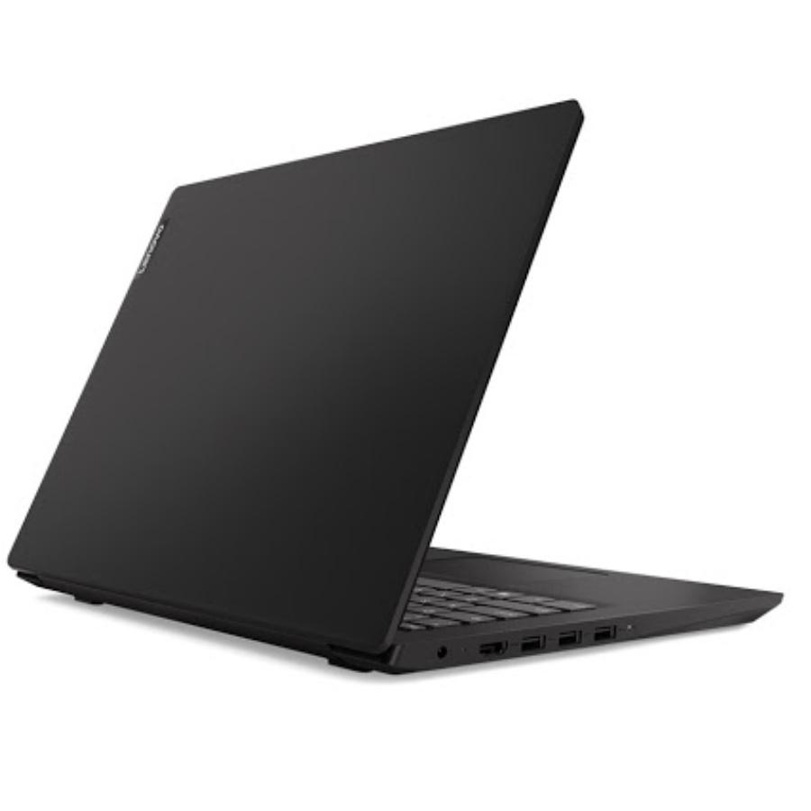 Hình ảnh Laptop Lenovo IdeaPad Slim 3-14ARE05 81W30058VN (AMD Ryzen R3-4300U/ 4GB DDR4 2666MHz/ 512GB M.2 2242 PCIe NVMe/ 14 FHD/ Win10) - Hàng Chính Hãng