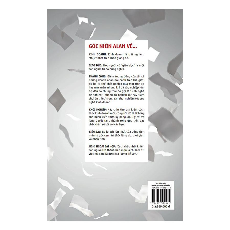 Combo Sách Đầu Tư Làm Giàu (Gồm 3 Cuốn)