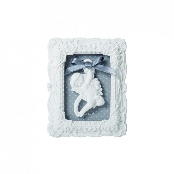 Khung Hình Mathilde M Angel - Poudre de riz