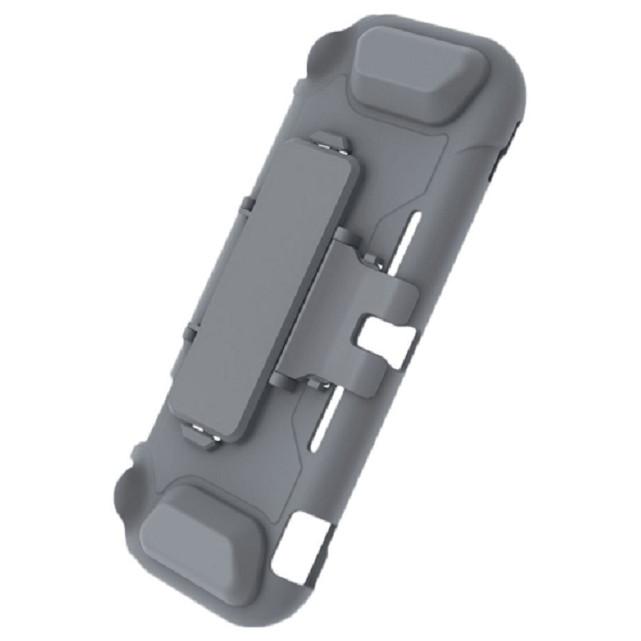 ốp bảo vệ cho Nintendo Switch Lite có khe làm mát và để băng