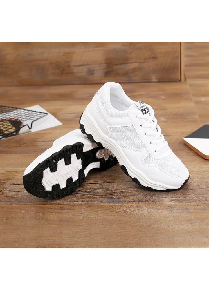 Giày thể thao hàn quốc