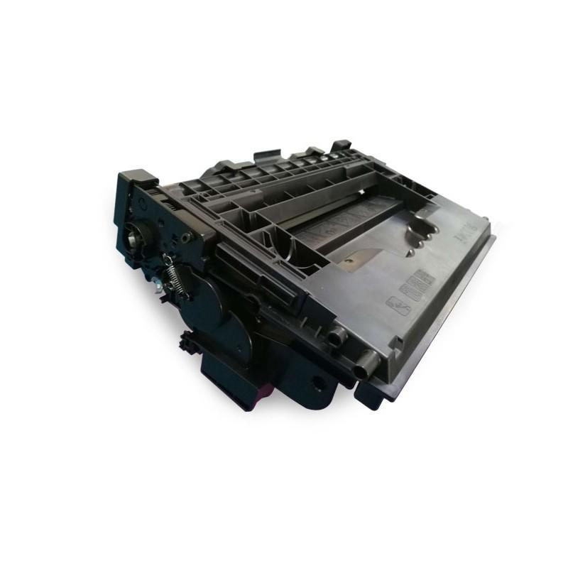Hộp mực máy in Laser trắng đen HP 37A - Dùng cho máy HP LaserJet Enterprise 607/608/609/631/632/633