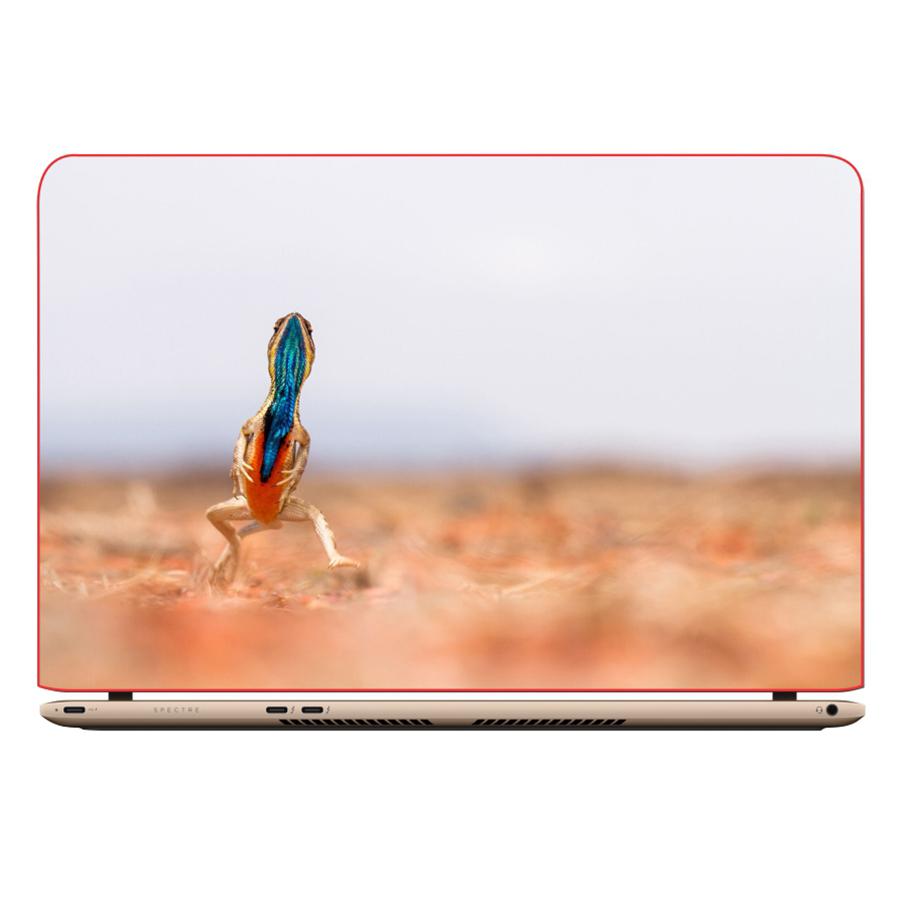 Miếng Dán Trang Trí Decal Laptop Animal Cartoon DCLTDV 367 Mặt Trước - Bàn Phím - 18.3 inch - 23132009 , 2431915167751 , 62_10157616 , 125000 , Mieng-Dan-Trang-Tri-Decal-Laptop-Animal-Cartoon-DCLTDV-367-Mat-Truoc-Ban-Phim-18.3-inch-62_10157616 , tiki.vn , Miếng Dán Trang Trí Decal Laptop Animal Cartoon DCLTDV 367 Mặt Trước - Bàn Phím - 18.3 i