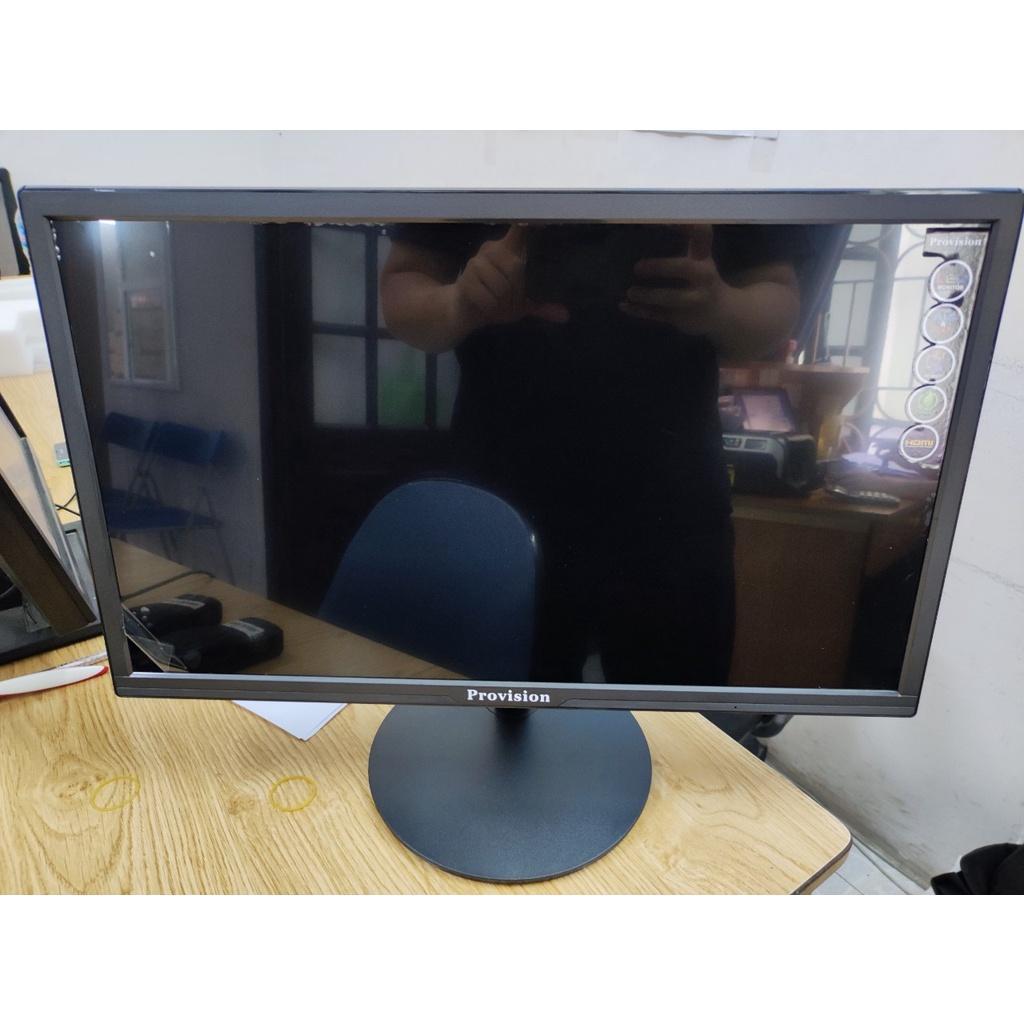 """Màn Hình Máy Tính ProVision 19''/ 20''/ 21.5"""" Full HD - Hàng chính hãng"""