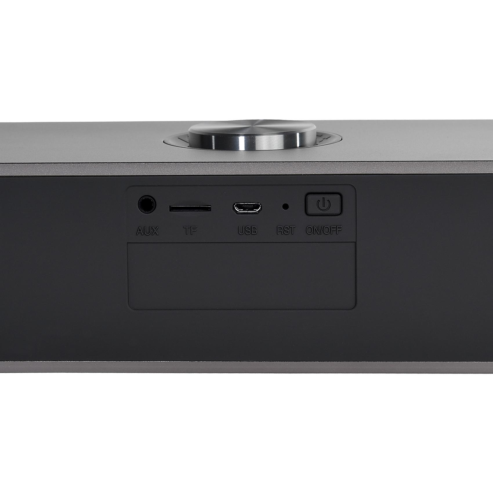 Loa Bluetooth SUPA X-mini XAM34 - Hàng Chính Hãng