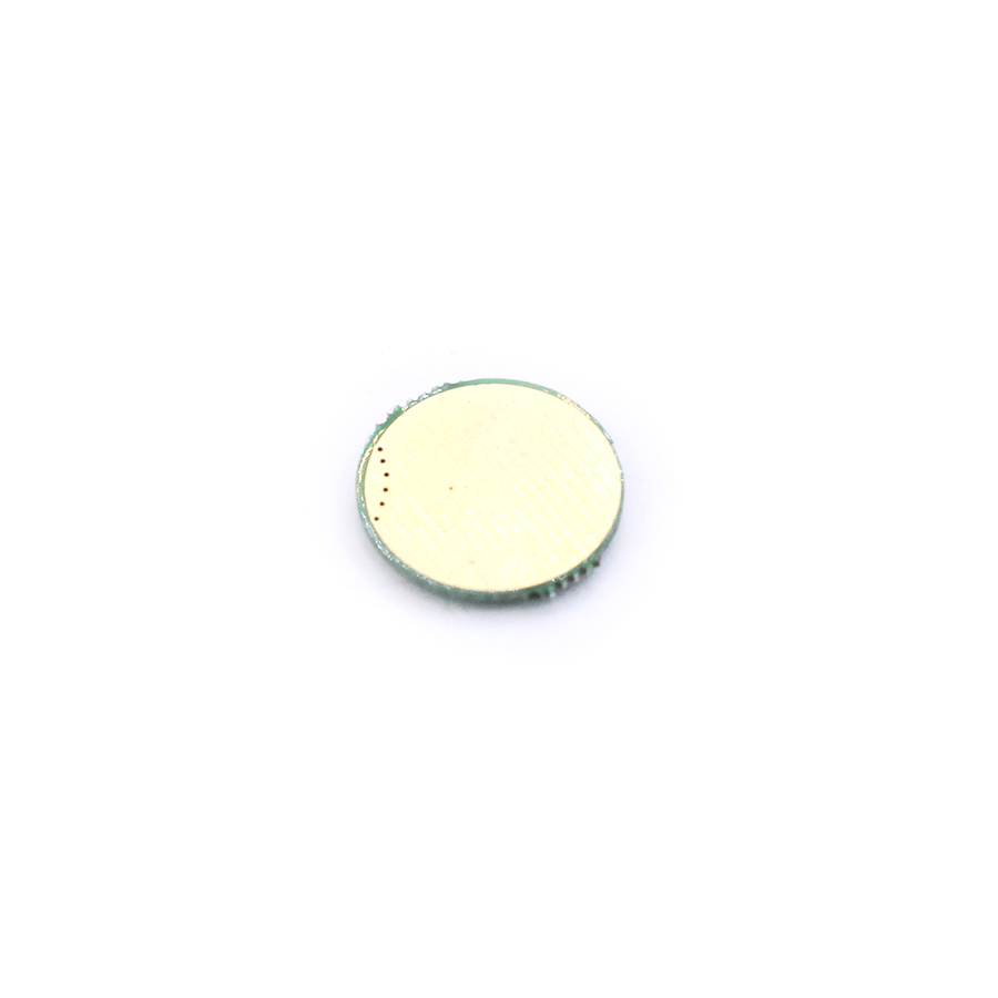 Module Bảo Vệ Pin Lithium 1 Cell + DW01