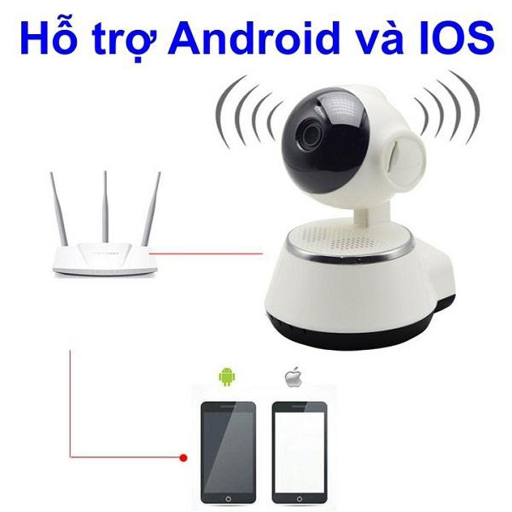 camera v380,camera wifi IP V380