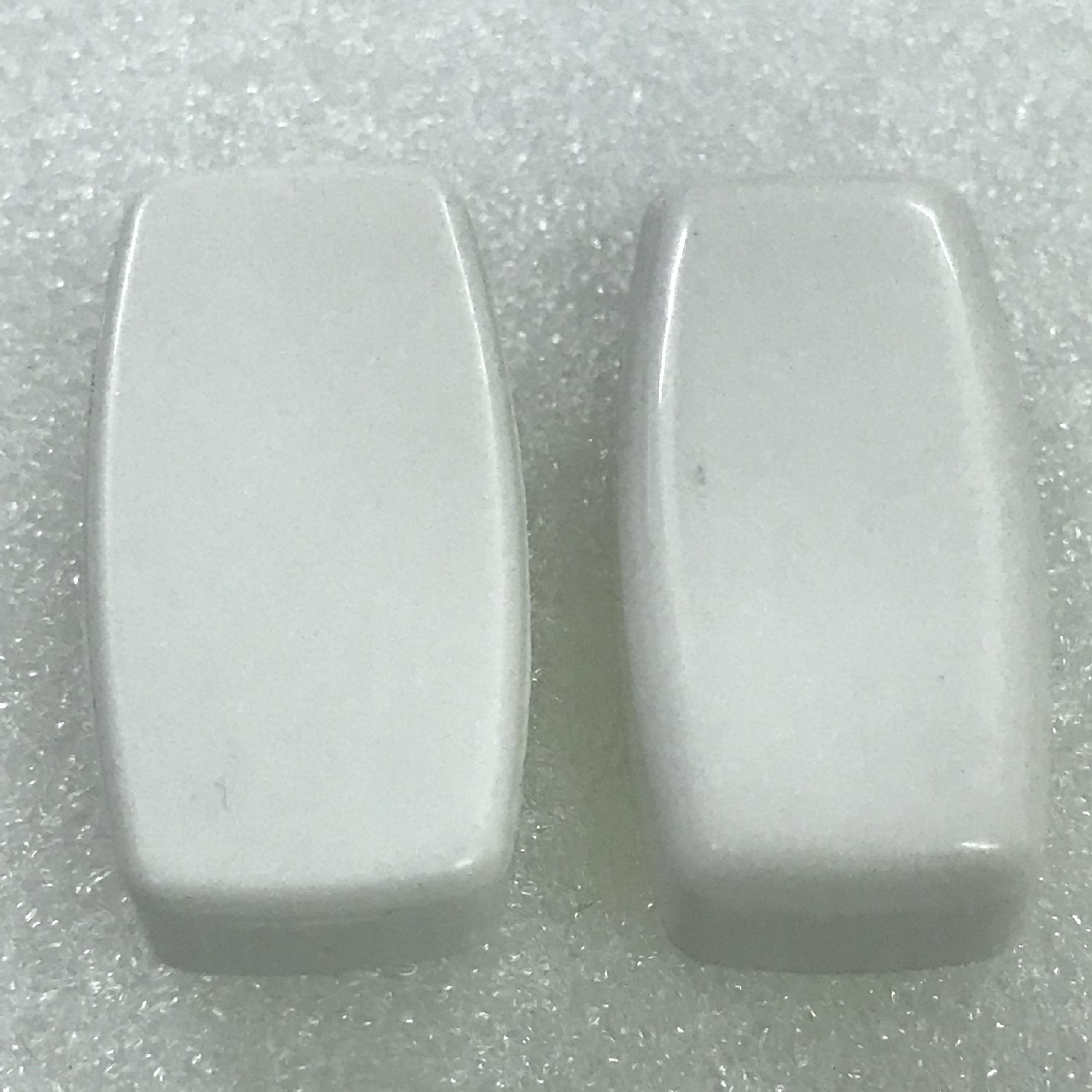 Tem từ cứng chống nước chuyên dùng trong spa, gym