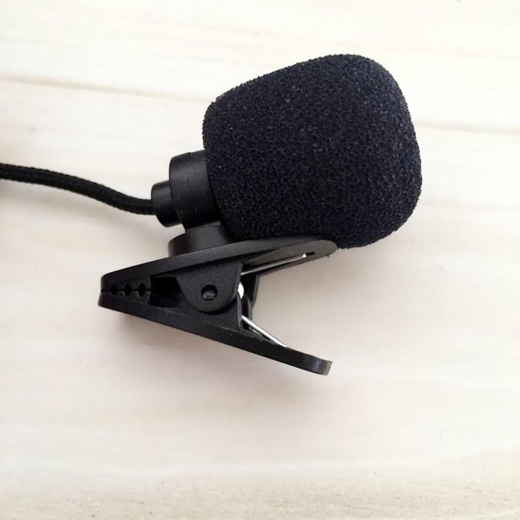 Micro không dây gài tai  KM-G120 2.4G hạt gạo cao cấp siêu nhỏ, mic live stream bán hàng online,  Mic thu âm livestream kết nối loa amply, loa kéo, máy ảnh, máy quay kèm Micro thu âm mini cài ve áo tiện dụng- Hàng chính hãng