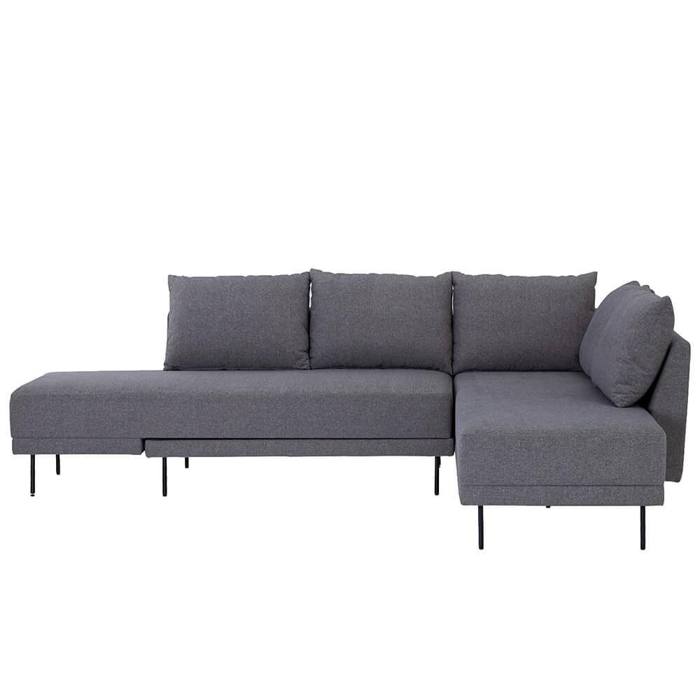 Sofa góc Antwon