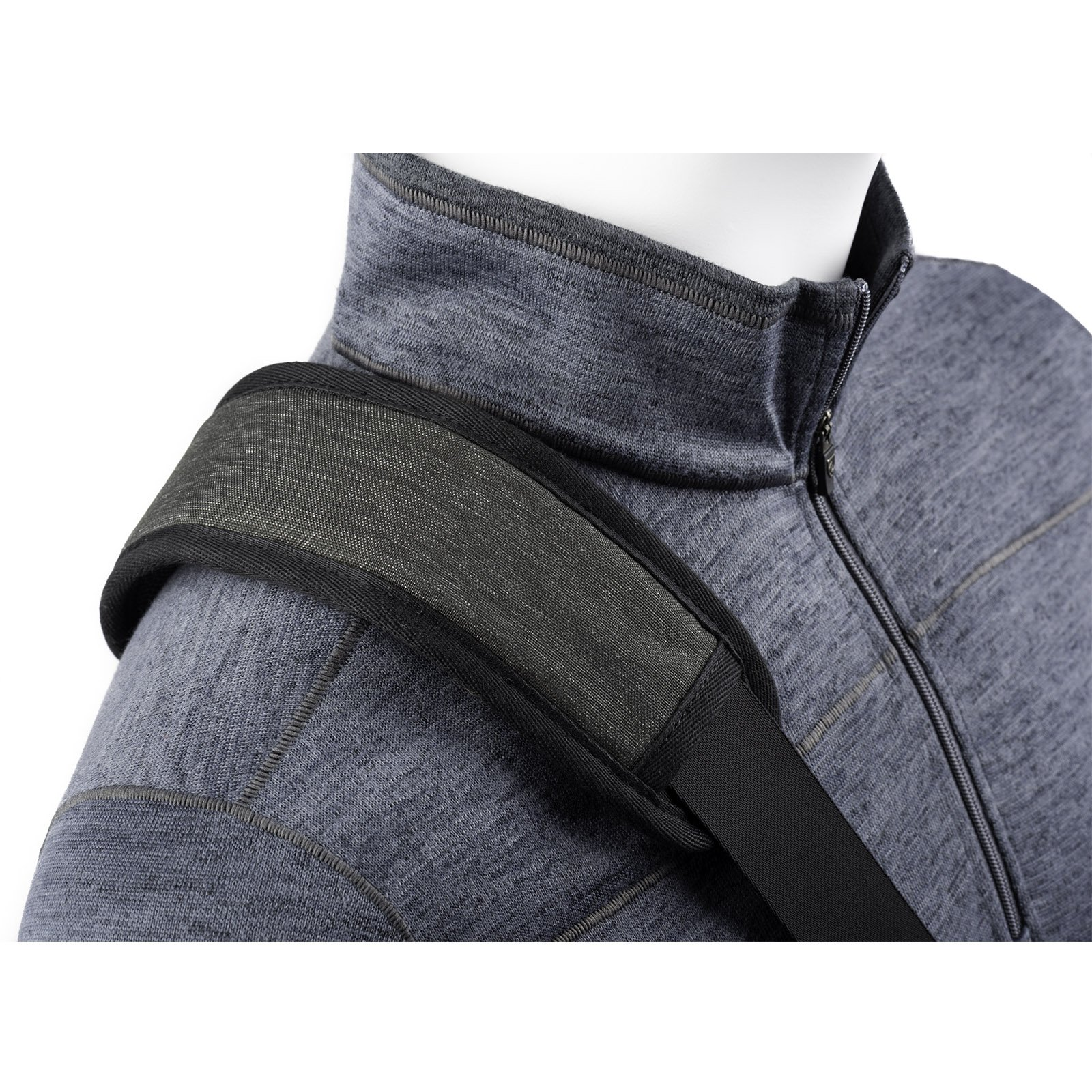 Túi đeo máy ảnh Think Tank Vision 15 - Hàng chính hãng