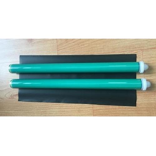 Bộ 2 trống drum cho HP 17a, 19a, trống hình hộp mực máy in cho HP Pro M102, M102a, M102w, M130a, M130fn