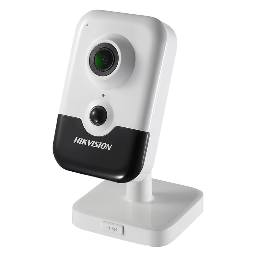 Camera IP Wifi Hikvision DS-2CD2443G0-IW 4MP - Hàng Chính Hãng