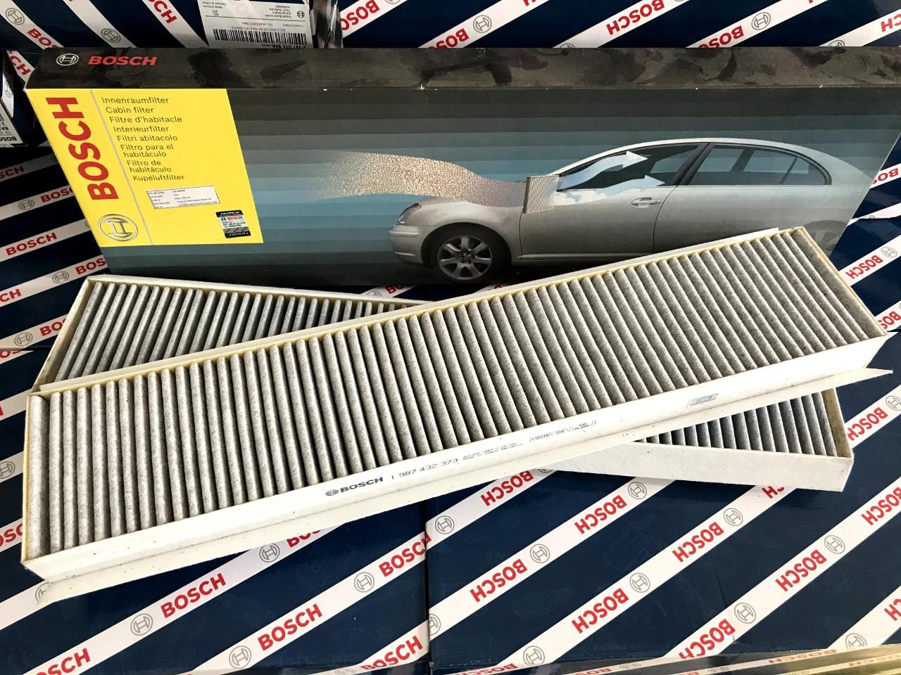 Lọc Điều Hòa Bosch R2373 - Ford Mondeo 2.0/2.5/3.0  00-07